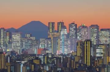 通販や訪問販売小売の倒産、2018年は66件と不振続く 東京商工リサーチ調査