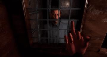 無法司祭シム『Priest Simulator』トレイラー映像公開!賄賂・暗殺・悪魔射殺までなんでもアリ