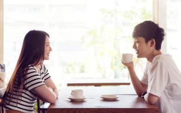 好感度を上げたいなら、話す内容より大事なポイントがある! 精神科医が伝授