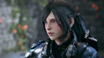 中華ゲーム見聞録:たった一人の開発者が生み出したFPS『Bright Memory - Episode 1』早期アクセスながらもAAA的な風格!