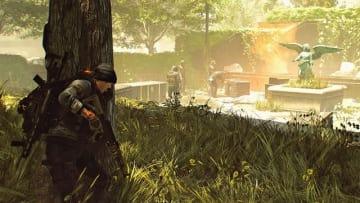 『ディビジョン2』新たなダークゾーンの解説や、海外向けPvPゲームプレイ映像が公開!
