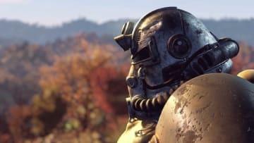 『Fallout 76』次回パッチの一部内容が公開!初の大型コンテンツは今後数週間内に実装予定【UPDATE】