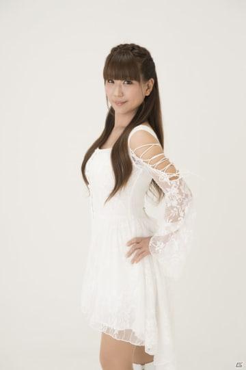 メモリーズオフ最新作のOPテーマを含む新曲3曲とライブ音源を収録!彩音さんの15周年記念CDが3月27日発売