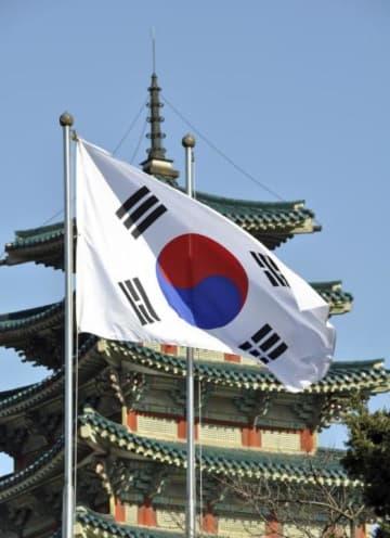 韓国は一体何年に建国されたのか、国内で論争=抗日志士が「反逆者」になる可能性も―韓国メディア