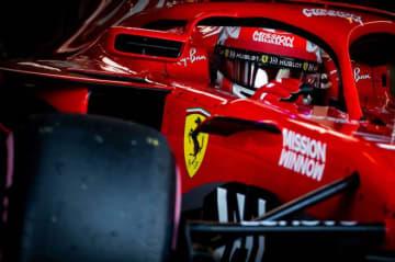 政治能力が未知数の新代表ビノットに懸念の声。「フェラーリは優秀な技術者を失いかねない」