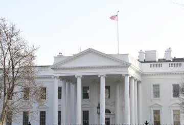 2回目の米朝首脳会談、2月末頃開催 ホワイトハウス発表