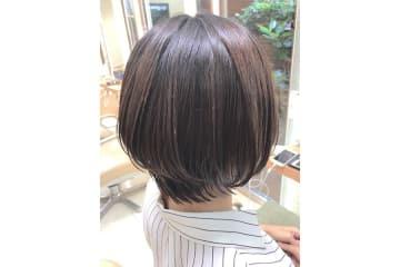 髪をバッサリ切る前に! 「ヘアドネーション」知っていますか?