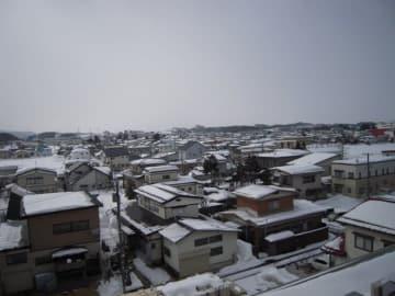 日本の「空き家バンク」、若者を田舎に誘致―中国メディア