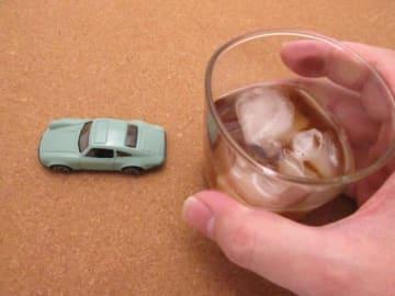 飲酒運転に対する厳罰化が実施されて久しいが、飲酒運転撲滅までの道のりはまだ長いのが現状だ。「飲んだら乗るな」を実践して自分と他の人の身を守るよう努力すべきだろう。