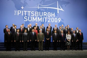 G20 東京 TPP 環太平洋経済連携協定 TPP委員会 11カ国 タイ 台湾 イギリス コロンビア