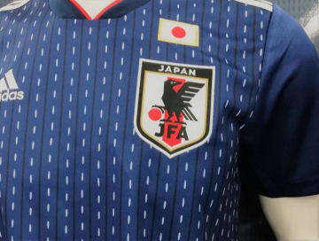 中国ネット民が選ぶ「アジア杯イケメン選手」、日本から選ばれたのは?