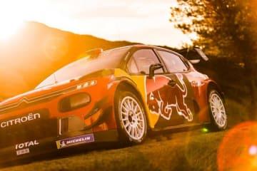 """WRC:シトロエン、2019年に向けて""""弱点""""の足回りを改良。「より乗りこなしやすいものに」"""