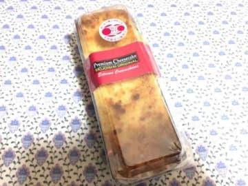 テレビで話題の【成城石井】人気商品を買ってみた!不動の一位「プレミアムチーズケーキ」他、お惣菜などランキング上位はコレ♪