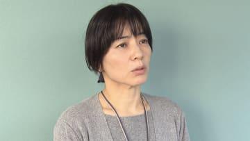 インフルエンザ猛威 八木亜希子「夫からわたしに感染」