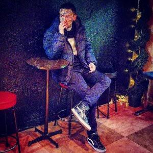 """""""キング・オブ・アウトロー""""瓜田純士が映画『クリード』を斬る! スタローンへの""""忠誠心""""強すぎ!?"""