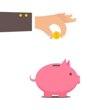 「今年こそ貯蓄するぞ!」と毎年誓っていても、なかなか貯蓄習慣が身につかないという声をよく耳にします。今年はちょっとしたアイディアをプラスして、楽しく貯蓄をスタートさせましょう