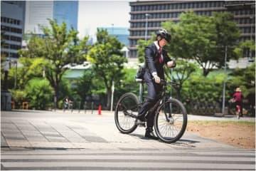 ルイガノ「マルチウェイ」通勤・通学向けスポーツバイク発売