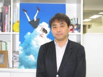 【インタビュー】『未来のミライ』齋藤優一郎プロデューサー「これほど巨大なテーマにたどり着いた作品は今までなかった」