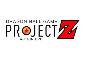 「ドラゴンボール」新作ゲームの情報が明らかに―「Z」世界を舞台にしたアクションRPG!