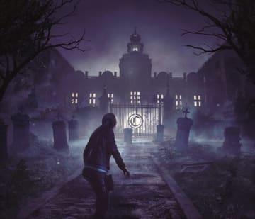 『シャドウ オブ ザ トゥームレイダー』DLC第3弾「THE NIGHTMARE」配信―クロフト邸の探索など新チャレンジが待ち受ける!