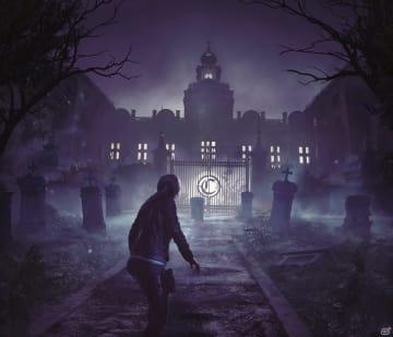 「シャドウ オブ ザ トゥームレイダー」第3弾DLC「THE NIGHTMARE」が配信開始!