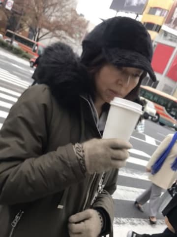 唐沢寿明「グッドワイフ」出演の陰で山口智子が良妻やめた訳