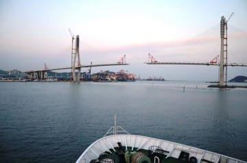 19年の造船業は韓国が「一人勝ち」?予想に韓国ネット歓喜