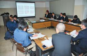 東南アジアへの輸出の可能性を探ったセミナー
