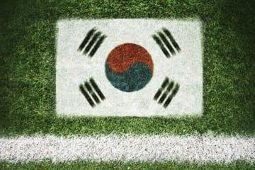 <サッカー>韓国、8強進出もメディアから厳しい評価「傲慢さで失敗」=ネットからも不満の声