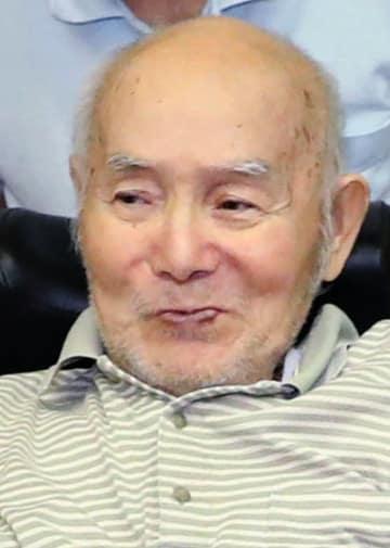 宮田浩喜さん