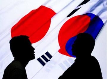 日本と韓国のレーダー照射問題、盟友・米国は静観―中国メディア