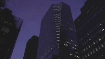 中国銀行米国地域頭取、中米両国の中小企業向けに金融包摂を推進