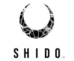 ゲーミングブランド「SHIDO」試作機をONKYO BASEに展示する
