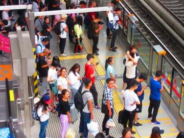 中国国家統計局「18年人口はプラス成長、ボーナス依然ある」―中国メディア
