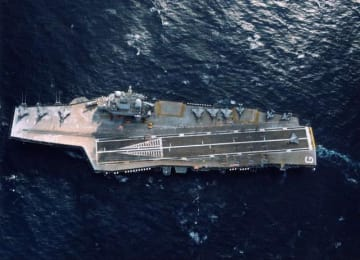 「腹黒い下心の発露」北朝鮮、日本と英仏の軍事協力を警戒