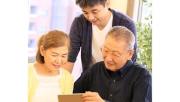 """親と暮らす""""中年未婚者""""が増加…彼らはなぜ同居を選ぶのか"""