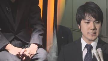 「正直驚いた」元婚約者が反論 小室圭さんの説明と真っ向対立…解決には何が必要?