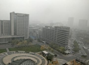 北京の製造業企業300社以上が移転、非首都機能の分散進む―中国メディア