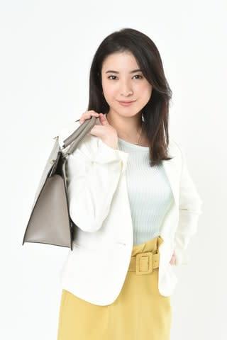4月期のTBS系の連続ドラマ「わたし、定時で帰ります。」に主演する吉高由里子さん