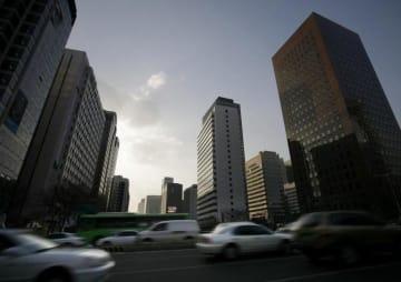 世界で電気自動車ブーム、韓国メーカー3社は11兆円受注―中国メディア