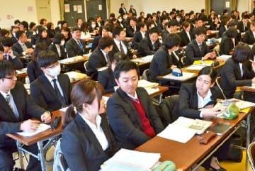 【街 みらい】北九州市政点検 教員確保、緊喫の課題 多忙なイメージや大量定年… 「超過勤務ゼロ」遠く