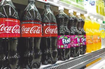 原材料高騰で次々値上げ 県内食品・飲料メーカー