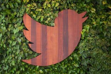 Twitterが新しいウェブデザインを一部ユーザーでテスト中