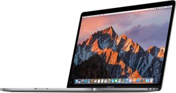 一部のMacBook Proの液晶パネルに不具合があるとiFixitが指摘