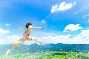 前回コンテスト金賞で、玖珠町で撮影された作品