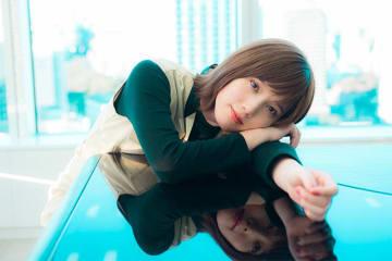本田翼「ゆうたの」インタビュー 「相談には、正解を返してほしいわけじゃないと思うんです」