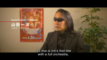 『Dragon Marked For Death』作曲者インタビュー映像が公開―細部まで考え抜かれた楽曲構成はどのような思いで作られたのか?