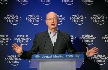 安倍 ダボス会議 演説 WTO改革 主導 スイス G20 大阪 世界経済フォーラム