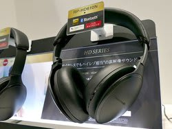 RP-HD610N