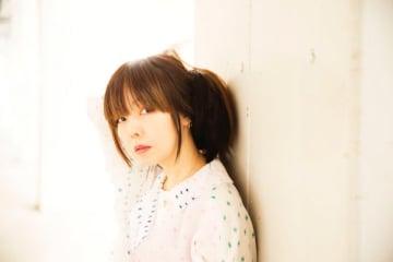 1月26日から始まるaikoのアリーナライブツアー「Love Like Pop vol.21」のグッズを公開!
